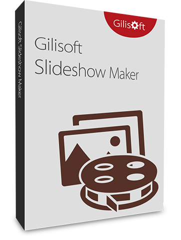 GiliSoft.Slideshow.Maker.png