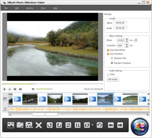 Xilisoft.Photo.Slideshow.Maker.jpg