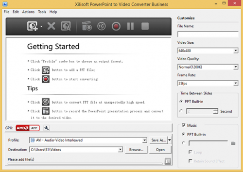 Xilisoft.PowerPoint.to.Video.Converter.Business.png