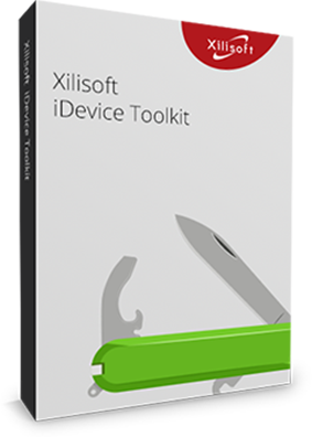 Xilisoft.iDevice.Toolkit.png