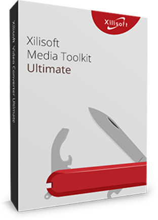 Xilisoft.Media.Toolkit.Ultimate.png