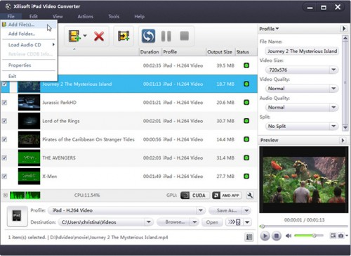 Xilisoft.iPad.Video.Converter.jpg