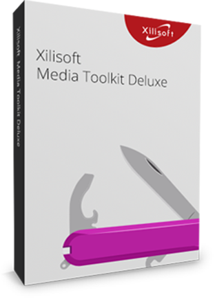 Xilisoft.Media.Toolkit.Deluxe.png