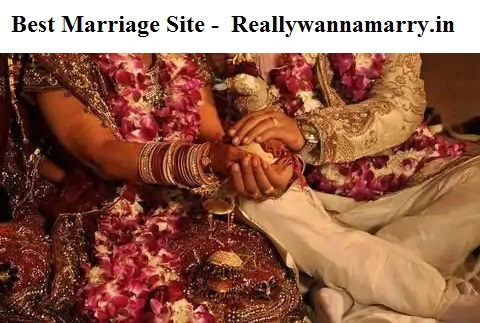 Reallywannamarry is the Andhra Pradesh's best matrimony site. If you are looking for dating sites in odisha, We have thousands of mobile verified Profile. Register free to find your perfect match.  Visit here : https://reallywannamarry.in/andhra-pradesh-matrimony.html