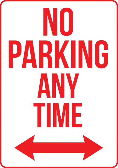 No-Parking-Anytime-Sign-DIR008-500x709.png