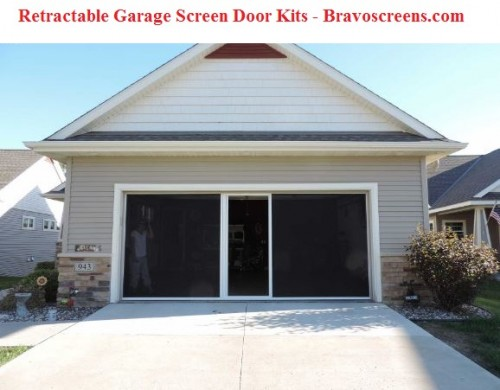 Retractable-Garage-Screen-Door-Kits.jpg
