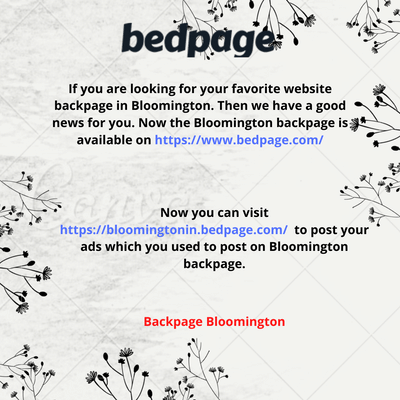 Backpage-Bloomington.png