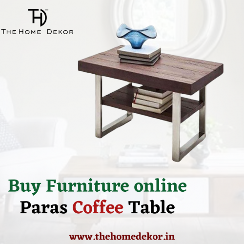 Buy-Furniture-online-Paras-Coffee-Table.png
