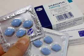 If You Want to Buy Viagra Online Visit www.quualitysure.com as its specializes in all Erectile Dysfunction (ED) medications such as Buy Viagra Online, Buy Cialis Online, Buy Levitra Online, Other Medications without prescription through us or our sister concern website www.quualitysure.com or Call On 7185099678To Order.  www.quualitysure.com
