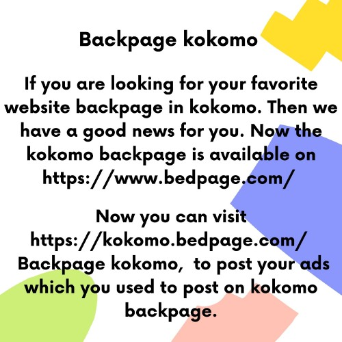Backpage-kokomo.jpg