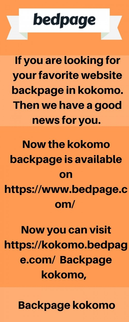 Backpage-kokomo622fd6eee1e60568.jpg