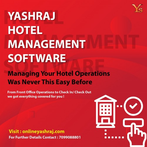 hotel-management-software.jpg