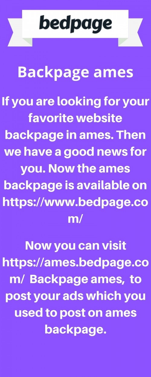 Backpage-ames.jpg