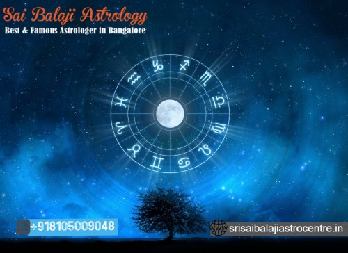 Best-Astrologer-Bangalore.jpg