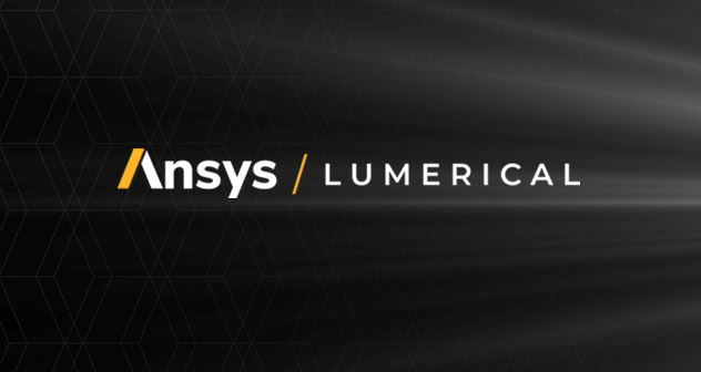 ANSYS Lumerical 2020 R2.3 English 64-bit