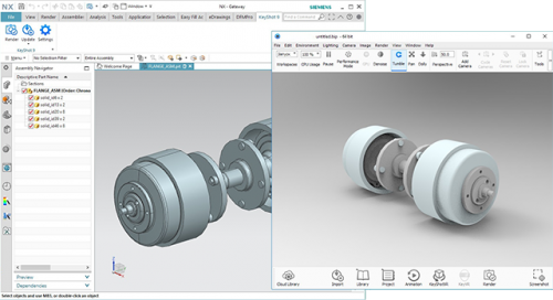Luxion.KeyShot.Pro.for.NX.png