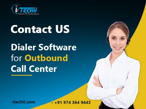 itechii-Call-Center--Software.jpg