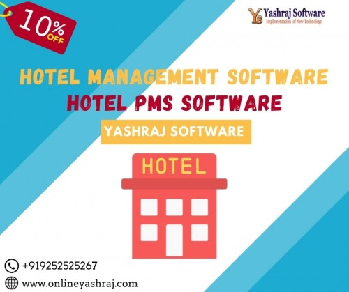 budget-hotel-management-software.jpg
