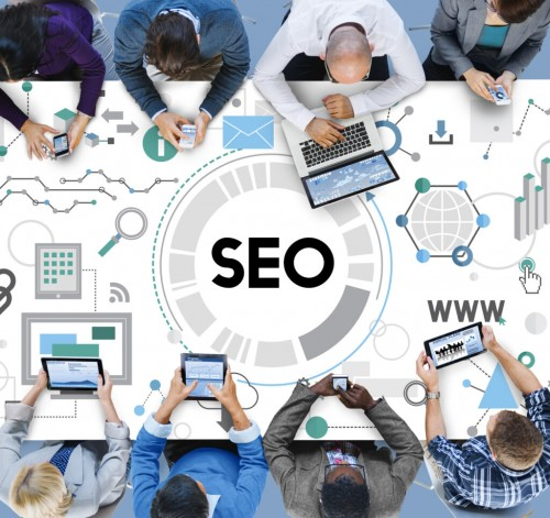 seo-service-in-ahmedabad-local-seo-company-in-ahmedabad.jpg