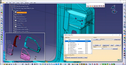 3DCS.Variation.Analyst.for.CATIA.V5.png