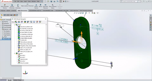3DCS.Variation.Analyst.for.SolidWorks.png
