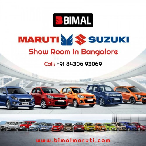 Maruti-Suzuki-Car-Dealers-in-Bangalore.jpg