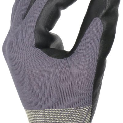 Grip-gloves.jpg