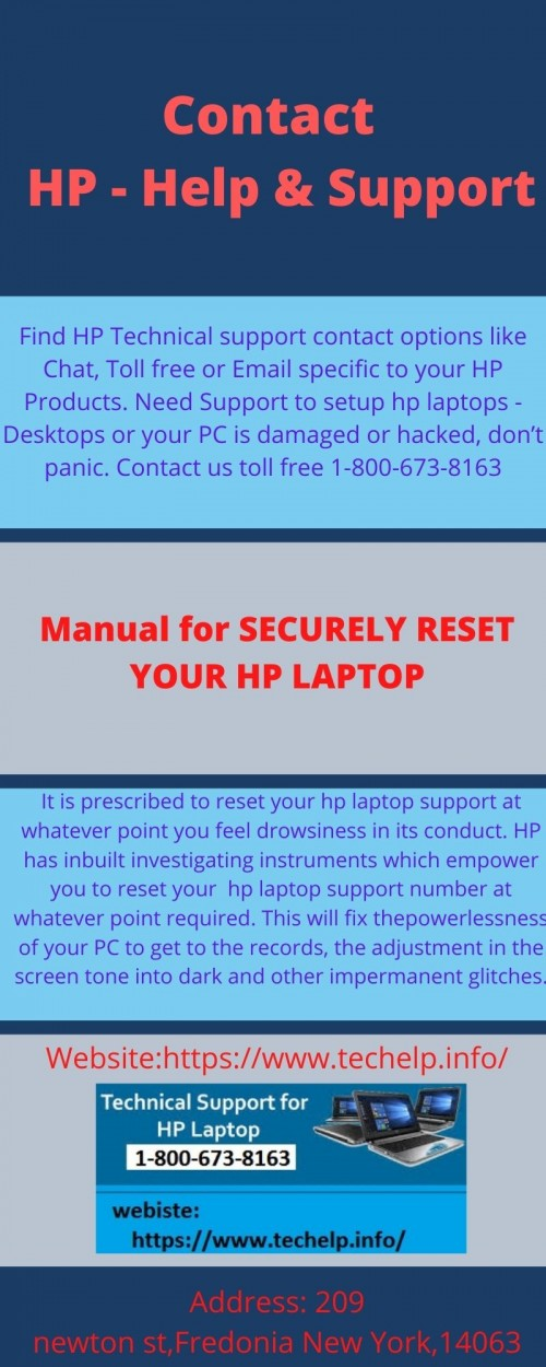 Contact-HP---Help--Support.jpg