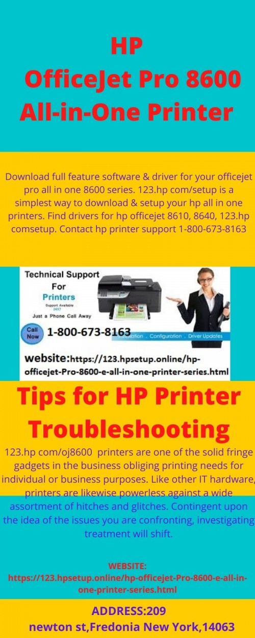 HP-OfficeJet-Pro-8600-All-in-One-Printer.jpg