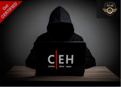 Ethical-Hacking-Course-In-Jaipur.jpg