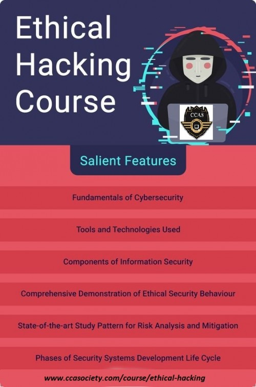 Online-Ethical-Hacking-Course-in-Jaipur.jpg