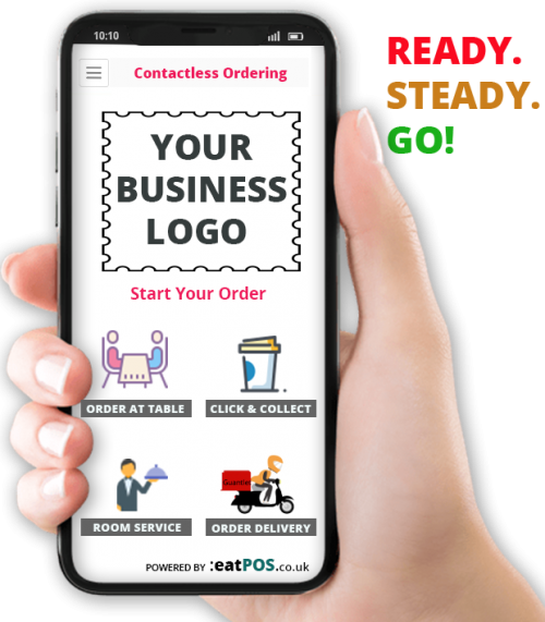 eatPOS-Contactless-Ordering.png