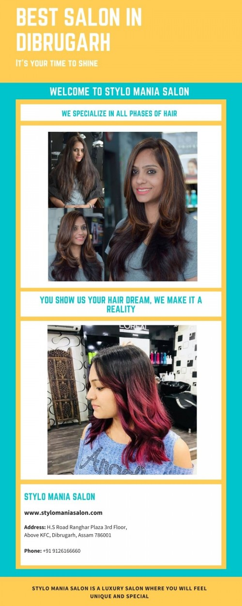 Best-salon-in-dibrugarh.jpg