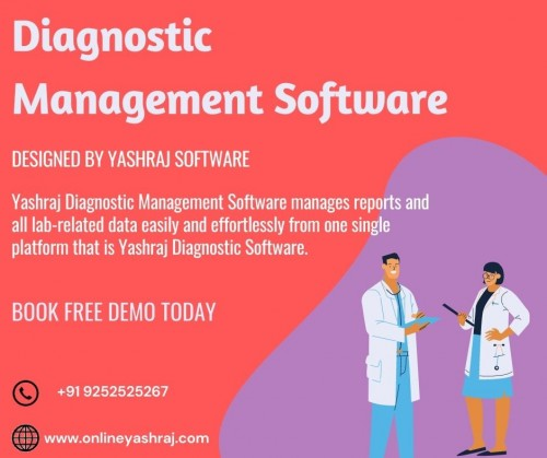 diagnostic-management-software.jpg