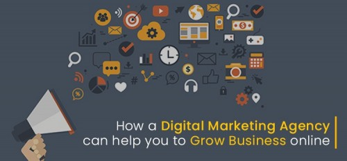 How-A-Digital-Marketing-Agency-Can-Help-You-To-Grow-Business-Online.jpg