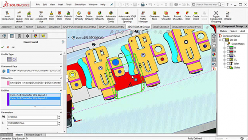 3DQuickPress.for.SolidWorks.png
