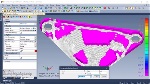 Siemens.Simcenter.FEMAP.png