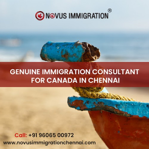 Best-Immigration-Consultants-in-Chennai.jpg