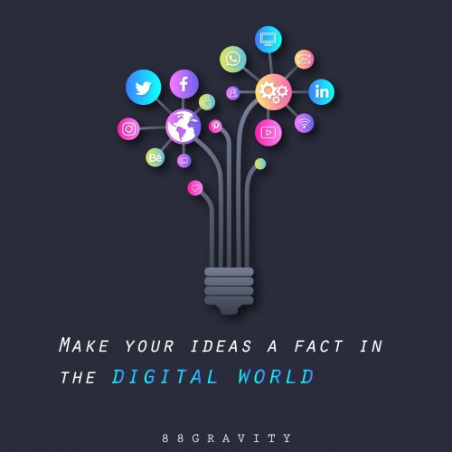 Make-your-ideas-a-fact-in-the-digital-world.jpg