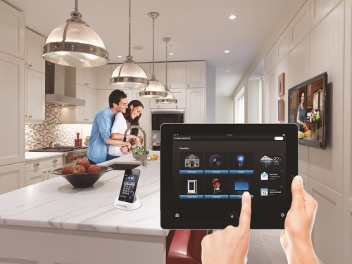Home-Automation-Image.jpg