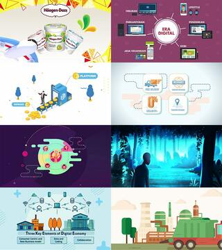 Motion-graphics-and-animation-services.jpg